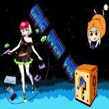 DJ Dracul - Game Over Vol 7