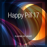 Happy Pill 17 - Playing By Heart (First Half)