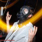 """Best Of"" Mix (House/Dubstep/DNB)"