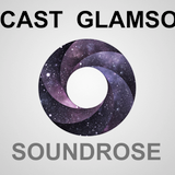 Podcast for GlamSound // By SoundRose