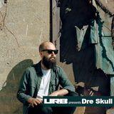 URB Presents: Dre Skull