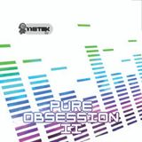 118TEK - Pure Obsession II