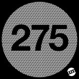 UM275 - Deep House Mix