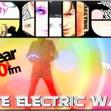 The Electric Wave 4th October 2018 from Near Fm in Dublin