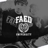 FAED University Episode 61 - 06.12.19