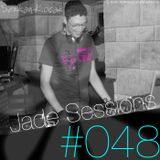 Jade Sessions #048: Make It Ours
