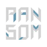 EXBC Podcast #532: Harry Ransom [July 2013]