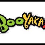 """Kenko mix Raggatek """" BOOYAKA """""""