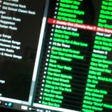 DJ Sandman -Random Serato Crate Mix 1