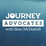 Advocate | Lesson 2