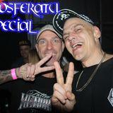 Dj Danny - Nosferatu Special