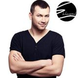 Elchinsoul-June 2012 Promo Mix