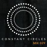 Constant Circles Mix 029