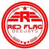 MASH UP MIXTAPE VOL.6 (Club Bangers)_SELEKTA CHIF (RED FLAG DJZ KENYA)