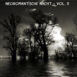 NeoRomantische Nacht Vol. 11 (Neo-Folk+Romantic)