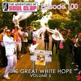 The Great White Hope Vol. 5