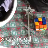 Xxxtended Years 1990e