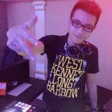 DJ DR大榮 - 2015年新春EDM