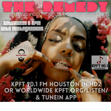 The Remedy Ep 128 October 26th, 2019