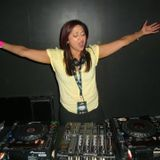 Bini's Back In The Day Show 6.3.13