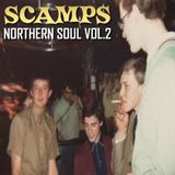 Scamps Northern Soul Vol.2