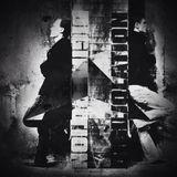 Digipulation - April 2015 Mix