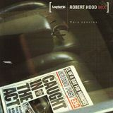 Robert Hood - Rare Species [Logistic Records|LOG 23 CD]