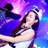 [Happy New Year 2018 ] ✈✈ Việt Mixx --- Cùng Anh ft Cầu Vồng Khuyết ✈✈ I'm Hùng Đoan  :))