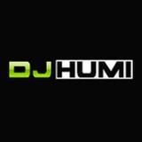 MINIMAL [2.0] Mix (2007)