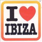 Ibiza's childout Mix du mois by Dj Douxx novembre 2011