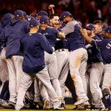 Podcast 'Béisbol a 2600 metros': Panorama postemporada y análisis equipos eliminados MLB, T8/E25