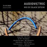 Audiometric Nu Jazz ++