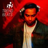 Guedes Jaca | Special Set for Podcast TrendBeats
