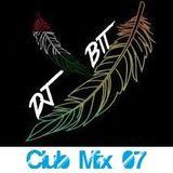 Club Mix 07