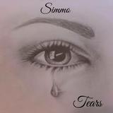 Simmo - Tears