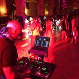DJ Armand - 2018 April party