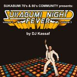 Sukabumi Night Fever Vol. 3