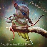 Sagittarius Full Moon Mixtape 2017 (mini-moon-mini-mix edition)