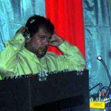 Reggaeton 2014, Dj Frankie, Maracaibo, Venezuela