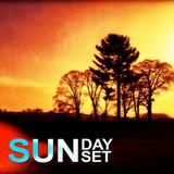 Sunday Sunset | DJ Mix