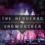 The Hedgehog - Showrocker 261 - 24.12.2015