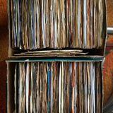 Kwak on Ness Radio February 18 (K15, Hello Skinny, Serge Gainsbourg, Calibro 35, ... )