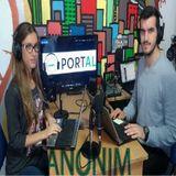 ANONIM-01-Princi dhe i Varferi-Part1