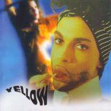 Prince- Yellow