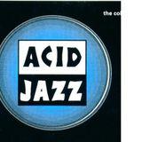 AJ - Hits & Classics