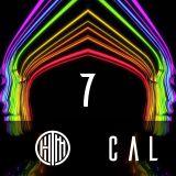 HTM & CAL 7