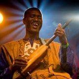 Radio Mukambo 203 - Rock'n'goni, Congotronics & Beats Latino