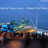 #1 Music Is Life Festival Trance 2013