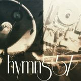 Hymns57 Live @ The Spill, Peterborough, Ontario. Sept 22 2017 as part of Aural Tethers presents ...