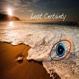 Franky van Dyren - Lost Certainty